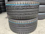 2 Gomme 245/35 R18 - 88Y Bridgestone RFT esti.90%
