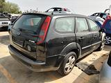 Ford Focus sw 1.6 TDci RICAMBI