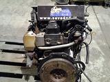 Motore TD25 per Nissan King Cab del 1992
