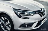 Renault megane, clio, captur