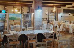 Chez Jean (Ristorante - Pizzeria - Bar)