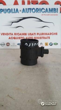 Debimetro opel astra 1.7 diesel