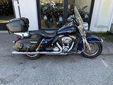 Harley-Davidson Touring Road King - 2013