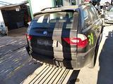 Ricambi Originali BMW X3 2.0D 150cv (204D4)