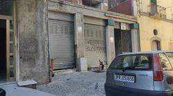 Cod. 816 Corso Vittorio Emanuele III, Torre Annunz
