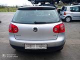 Ricambi - VW GOLF 5 - 1.9 TDI 105Cv - 2007 - BLS