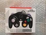 Switch gamecube controller (nuovo-sigillato)