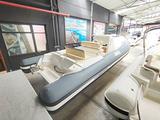 Joker Boat Clubman 26 NUOVO IN PRONTA CONSEGNA
