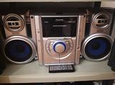 Stereo e radio