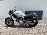 Ducati Monster 600 (M600) 1996