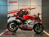 Ducati Panigale V4 Speciale Magnesio n.693/1500