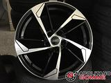 Cerchi Audi A4 b7 b8 A6 A5 Q3 Q5 TT 18 pollici