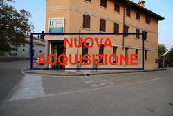 Locale commerciale - San Canzian d'Isonzo