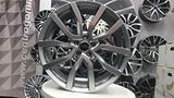 Cerchi In Lega Range Rover Evoque JAGUAR XF XE 20