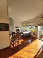 Appartamento Colombo, Ardeatino - 706310
