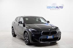 BMW X2 xDrive 18d Msport-X - 2019