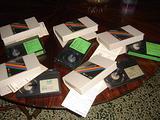 Film Videocassette Betamax VHS anni '70 - '80