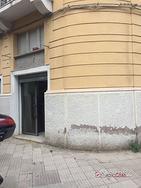 Locale commerciale in Via Placida
