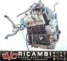 Motore nudo per VW Golf 4 1.9 Diesel 90CV