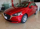 Mazda 2 2020 per ricambi