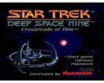 26 DVD Star Trek Deep Space Nine
