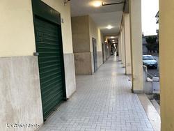 Negozio o Ufficio Via Mazzini