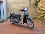 Sh 50 Honda motorino originale con libretto