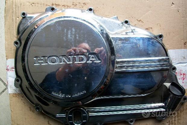 Carter motore Honda VF 750 S (82-86)