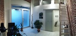 Loft/studio/ufficio - p.ta romana-lodi mm3