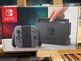 Console Nintendo Switch Anno 2017 seriale ok