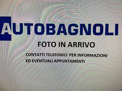 Alfa Romeo Giulietta SPORT 1.6 JTDm PACK VELOCE