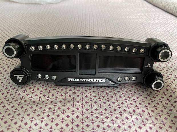 Thrustmaster Bluetooth led Display NUOVO