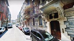 Ufficio Torino [1754VCU]