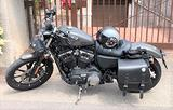 Harley-Davidson Sportster 883 - 2018