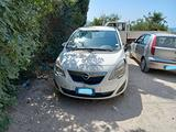 Opel meriva 1.4 a14nel