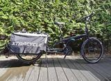 Tern Cargo Node bicicletta cargo pieghevole