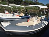 Joker boat - clubman 19