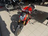 Ducati Streetfighter - 2010
