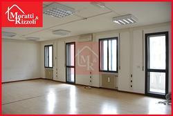 UFFICIO/STUDIO in pieno centro a Cervignano del Fr