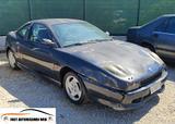 Fiat Coupè 1.8 16 Valvole anno 1998 per ricambi (1
