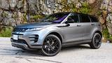 Range rover evoque 2020 per ricambi