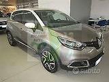 Ricambi Renault Captur 2016 c151