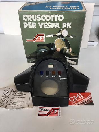 Cruscotto Stilmotor Vespa