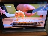 TV SONY BRAVIA KDL40NX720 SOUNDBAR 2xOCCHIALI3D