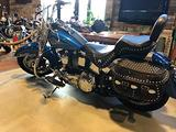 Harley-Davidson Softail Heritage 1340 - 1997