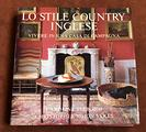 Stile country inglese - Seebohm e Sykes - 1988