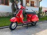 Piaggio Vespa Px 125 - 1982