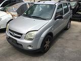 Suzuki Ignis 2004 1.3 D Z13DT 51kW 70Cv Ricambi