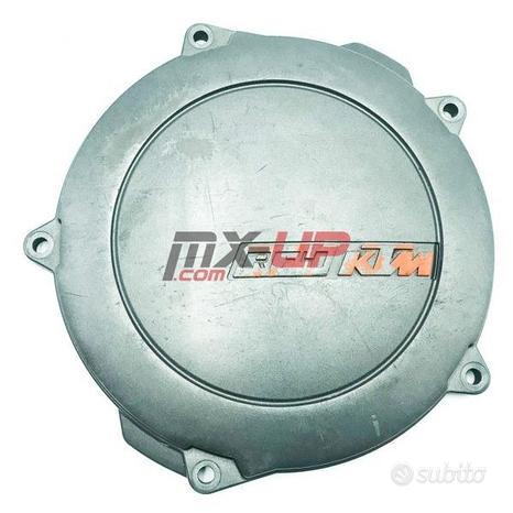 Carter frizione KTM SXF/XC/SMR 450-505 2008