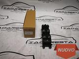Pulsantiera Alzavetri Range Rover Sport LR013883